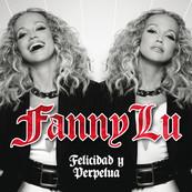 FANNY LU - Ni Loca (feat. Dalmata)
