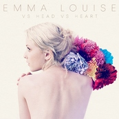 EMMA LOUISE - My Head Is a Jungle