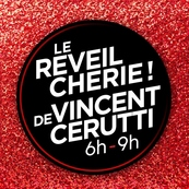 LE REVEIL CHERIE DE VINCENT CERUTTI - 25 08 14 TOPIC SITUATION IMPROBABLE PENDANTS LES MARIAGES