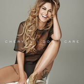 CHERYL COLE - I Don't Care