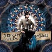 CHRISTOPHE  WILLEM - Double Je