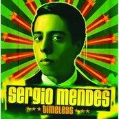 SERGIO MENDES - Berimbau - Consolacao