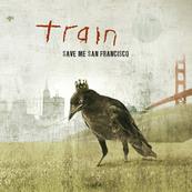 TRAIN - Hey Soul Sister