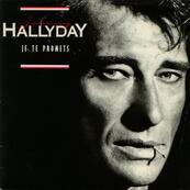 JOHNNY HALLYDAY - Je te promets