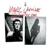 MARC LAVOINE - VERONIQUE SANSON - Une nuit sur son epaule