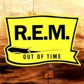 REM - Losing My Religion