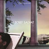 JOSEF SALVAT - Open Season (Session Acoustique)