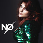 NRJ UK TOP40