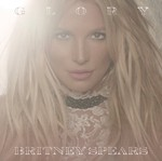 NRJ BRITNEY SPEARS