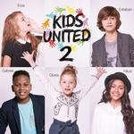 NRJ KIDS UNITED