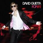 NRJ DAVID GUETTA'S HITS