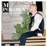 NRJ M POKORA'S HITS