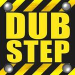 NRJ DUBSTEP