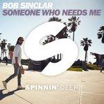 Someone Who Needs Me
