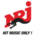 NRJ HIP HOP HITS