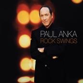 PAUL ANKA - Everybody hurts