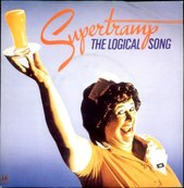 SUPERTRAMP - The logical song