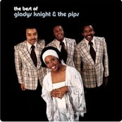 GLADYS KNIGHT & THE PIPS - I HEARD IT TO THE GRAPVINE
