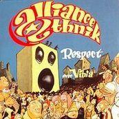 ALLIANCE ETHNIK - Respect