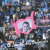 PATRICK BRUEL - ROCH VOISINE - JEAN JACQUES GOLDMAN - JOHNNY HA - L'envie