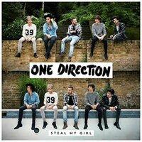 Tous les hits des One Direction.