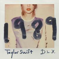 Tous les hits de Taylor Swift !