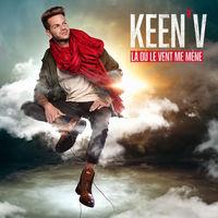 Tous les Hits de Keen V !