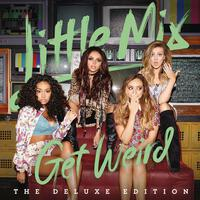 Tous les Hits de Little Mix !