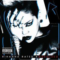 Tous les Hits de  Rihanna !