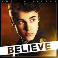 Tous les Hits de Justin Bieber !