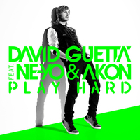 Ecoutez les Hits de David Guetta.
