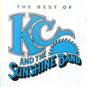 K.C AND THE SUNSHINE BAND - that's the way (i like it)