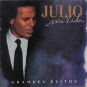JULIO IGLESIAS - COCO LEE - When You Tell Me That You Love