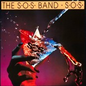 SOS BAND - TAKE YOUR TIME (DO IT RIGHT)