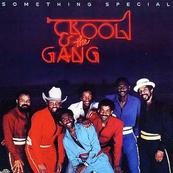 KOOL AND THE GANG - Be my lady