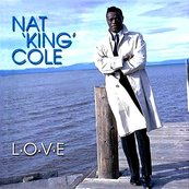 NAT KING COLE - L.O.V.E.