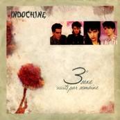 INDOCHINE - 3 eme SEXE