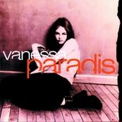 VANESSA PARADIS - Your love has got a handle on my mind