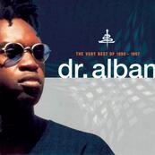 DR ALBAN - Sing hallelujah
