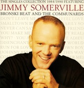 JIMMY SOMERVILLE - YOU MAKE ME FEEL