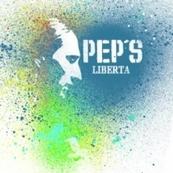 PEP'S - Liberta