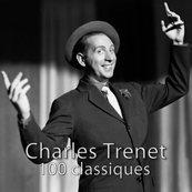 CHARLES TRENET - LE TEMPS DES CERISES
