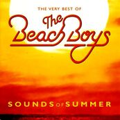 THE BEACH BOYS - KOKOMO