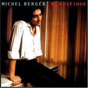 MICHEL BERGER - Quelques mots d'amour