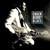 CHUCK BERRY - WORRIED LIFE BLUES
