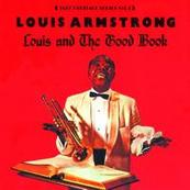 LOUIS ARMSTRONG - NOBODY KNOWS THE TROUBLE I'VE SE