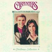THE CARPENTERS - Christmas Song