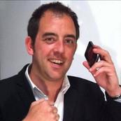 OLIVIER BOURG - Bernard De La Villardiere