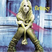 BRITNEY SPEARS - I'm Slave For You