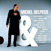 LAURENT VOULZY - MICHEL DELPECH - WIGHT IS WIGHT